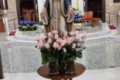 3-Virgin-Mary