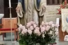 4-Virgin-Mary-statue