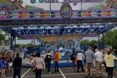 2019 Country Fair