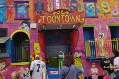 4-Joontown