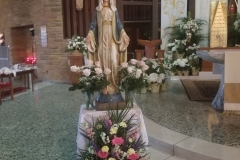 Our-Lady-of-Peace