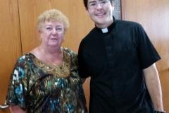 Gail-and-Fr.-Johan